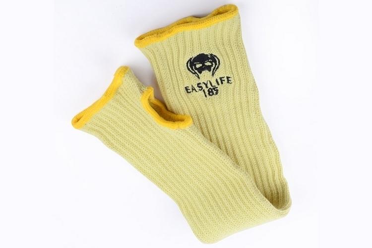 easylife-kevlar-sleeves-2