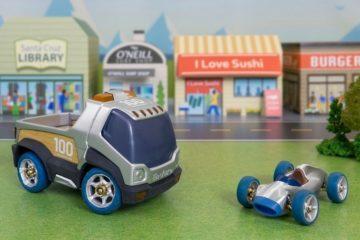 enduro-toy-cars-1