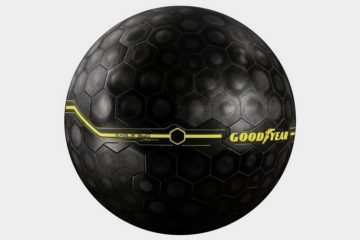 goodyear-eagle-360-spherical-tire-1
