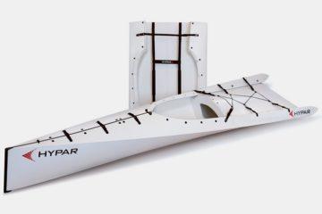 hypar-kayak-1