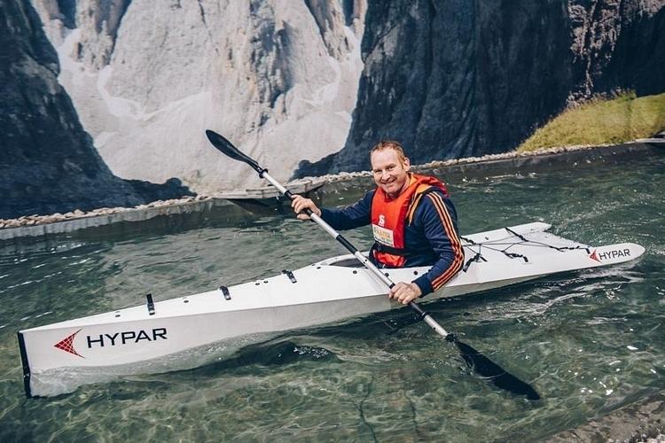 hypar-kayak-3