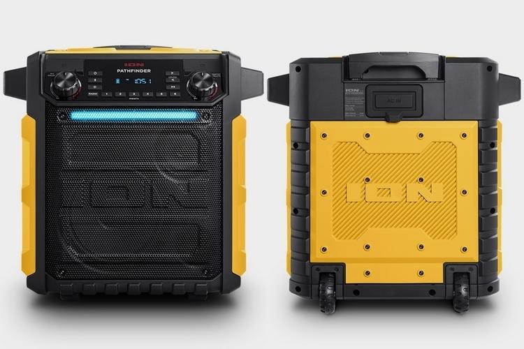 ion-pathfinder-boombox-2
