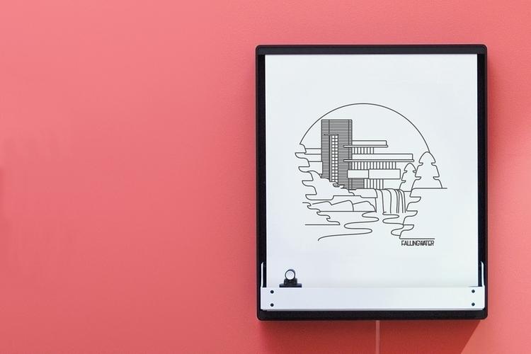 joto-self-drawing-frame-1