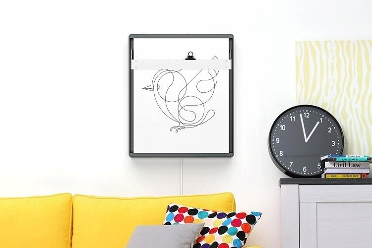 joto-self-drawing-frame-2