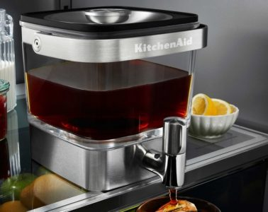 kitchenaid-cold-brew-coffee-maker-2