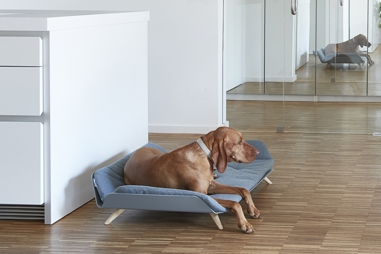 letto-daybed-3