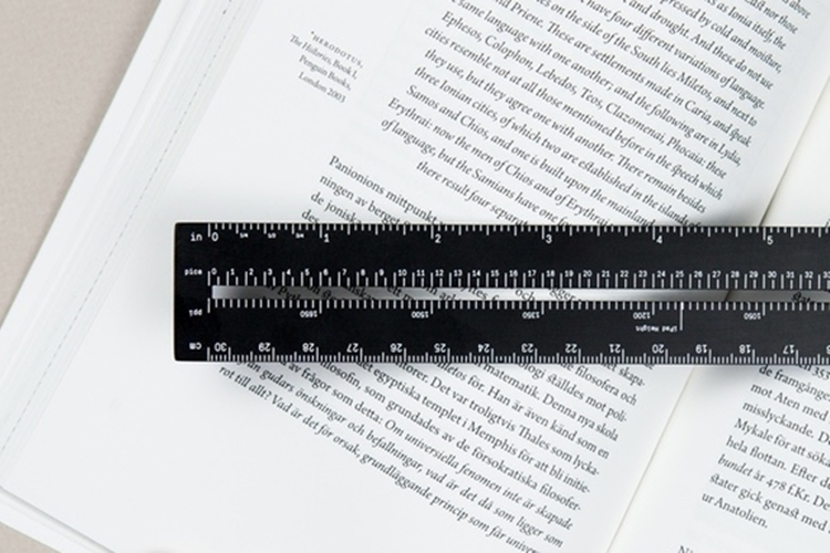 lindlund-creative-ruler-3