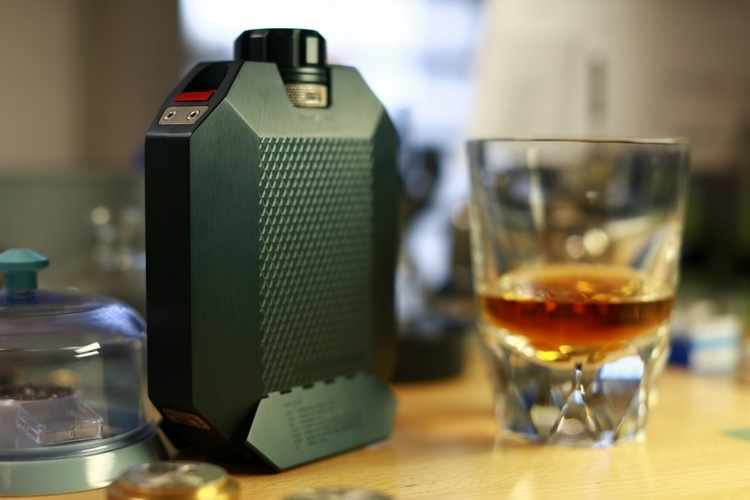 macallan-urwerk-flask-1