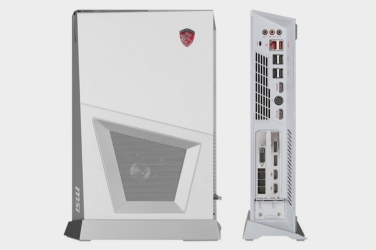 msi-trident-3-arctic-gaming-pc-2