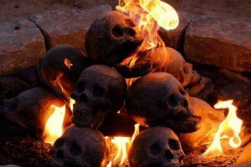 myard-skull-shaped-logs-1