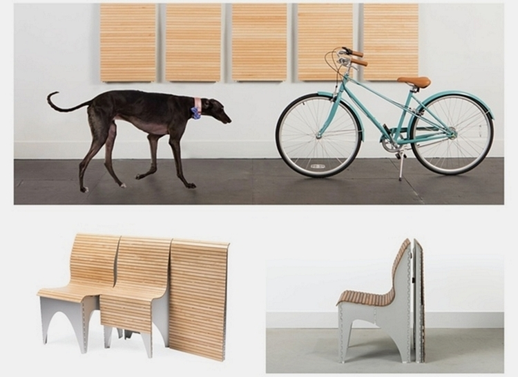 ollie-chair-3