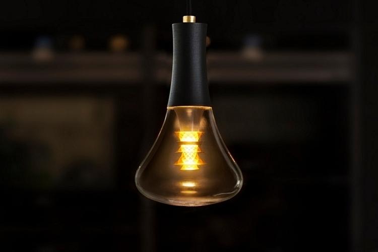 plumen 003 light bulb. Black Bedroom Furniture Sets. Home Design Ideas