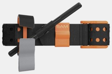 sam-xt-tourniquet-1
