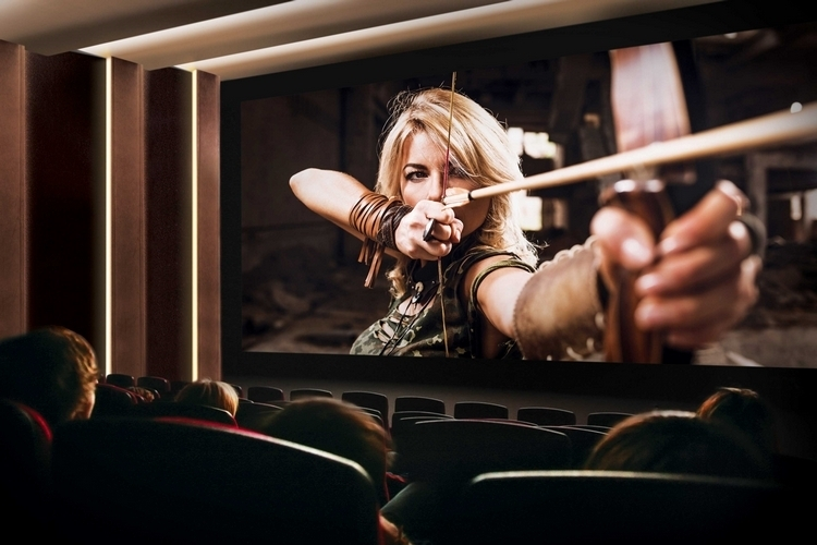 samsung-cinema-screen-2