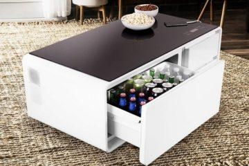 sobro-cooler-coffee-table-1