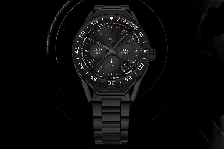 tag-heuer-connected-modular-45-1