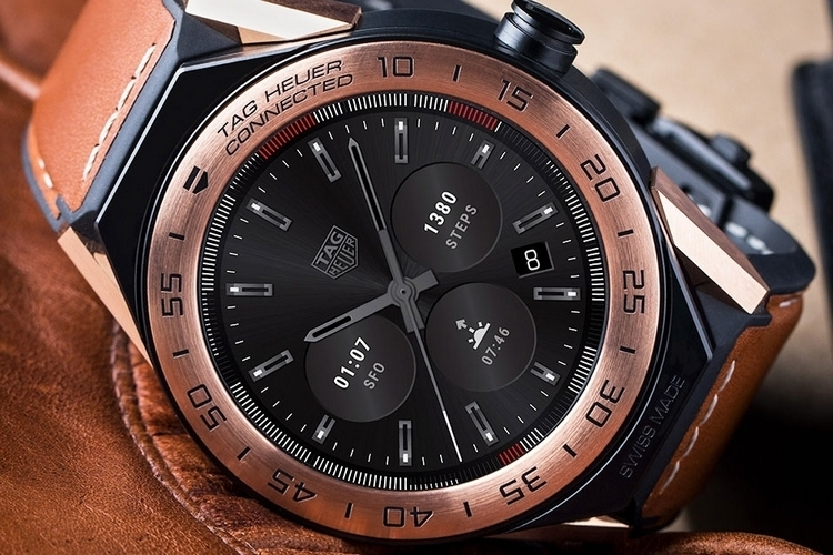 tag-heuer-connected-modular-45-3