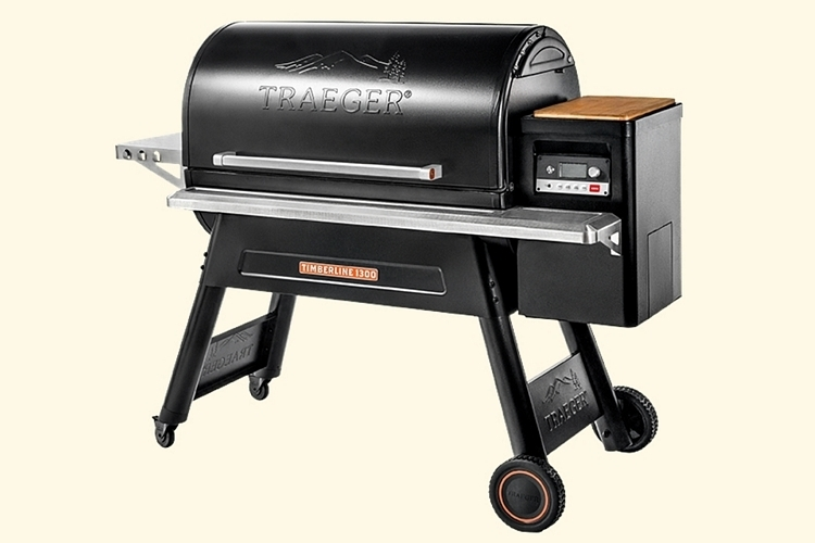 traeger-timberline-1