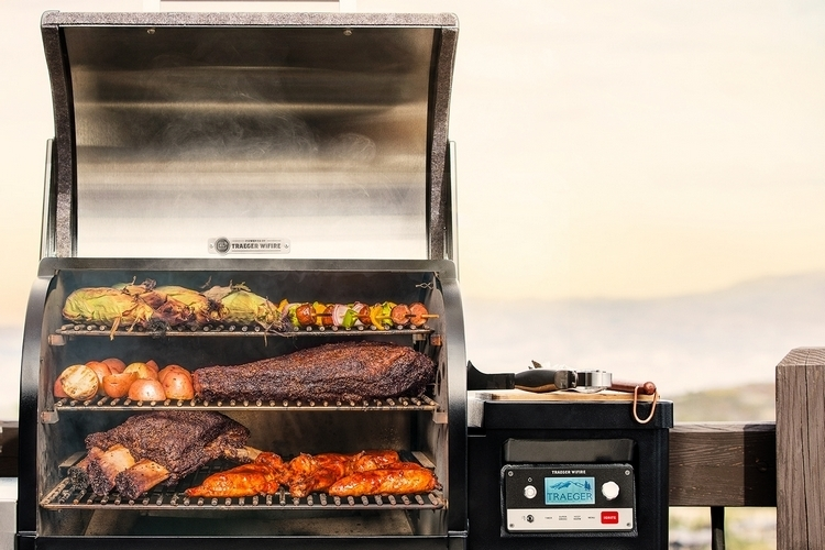 traeger-timberline-2