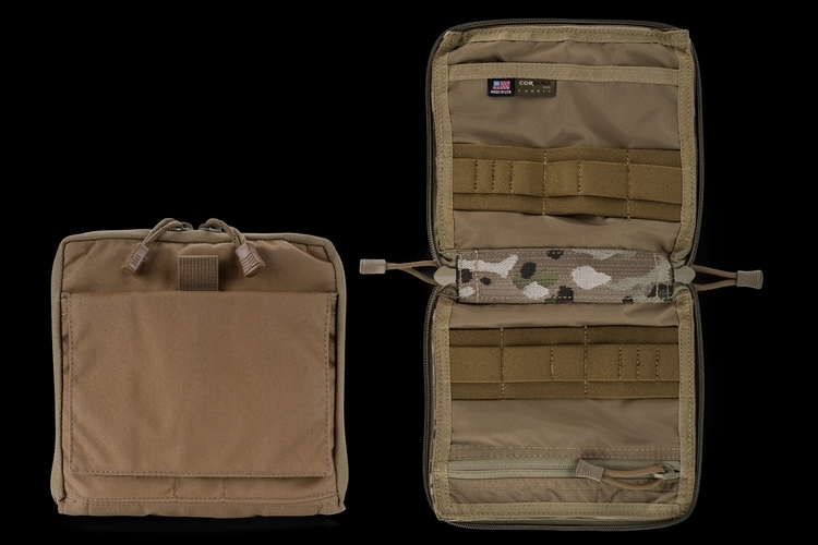 triple-aught-design-op1-1