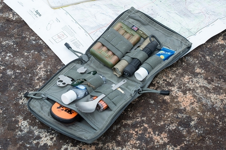 triple-aught-design-op1-2