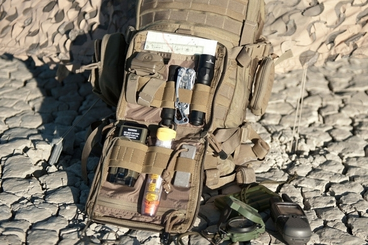 triple-aught-design-op1-3