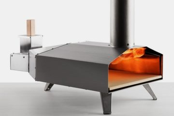 uuni-3-wood-fired-pizza-oven-2