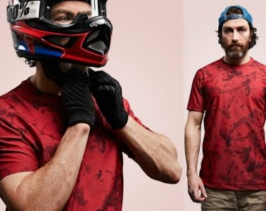 vollebak-blood-salt-dirt-camo-shirts-3