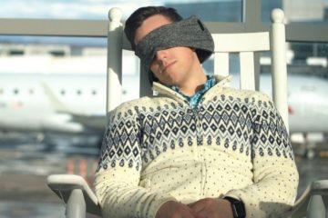 voyage-travel-pillow-1