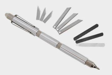 12-in-1-tool-pen-1