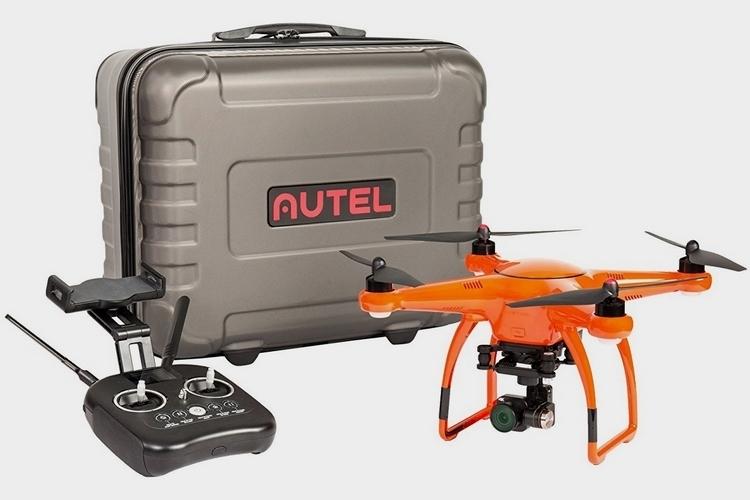 autel-robotics-xstar-premium-drone-2