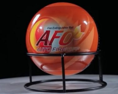 auto-fire-off-extinguisher-ball-1