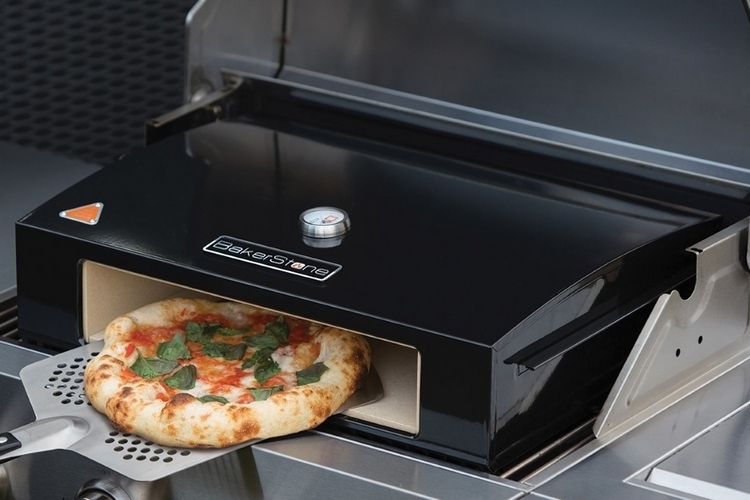 bakerstone-pizza-grill-1