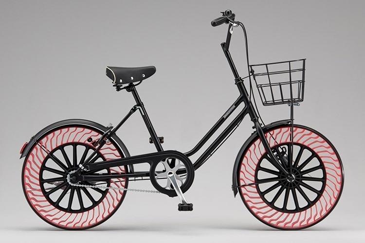 bridgestone-air-free-bicycle-tires-1
