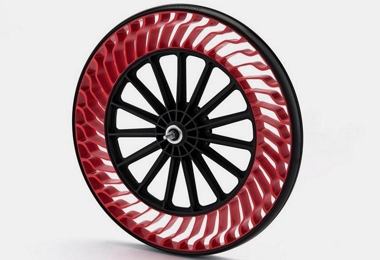 bridgestone-air-free-bicycle-tires-2