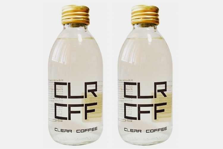 clr-cff-clear-coffee-1
