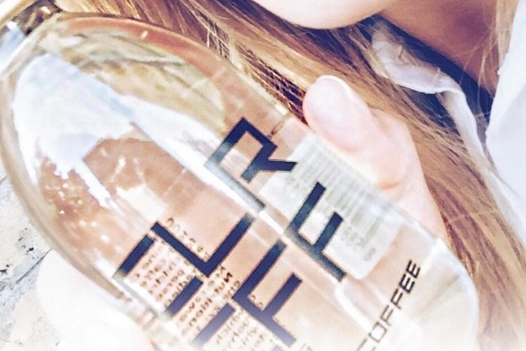 clr-cff-clear-coffee-3