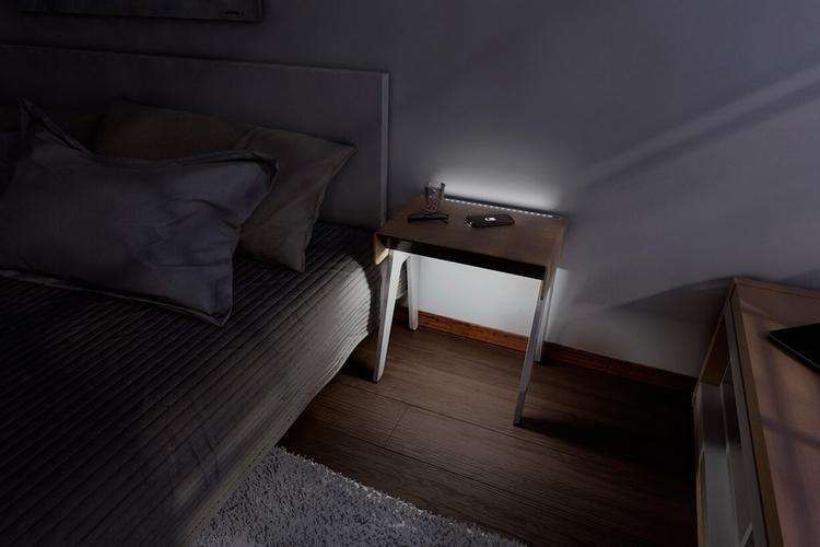 curvilux-smart-nightstand-2