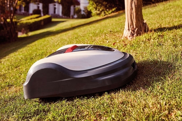 honda-miimo-robot-lawnmower-1