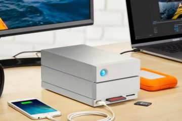 lacie-2big-dock-thunderbolt-3-1