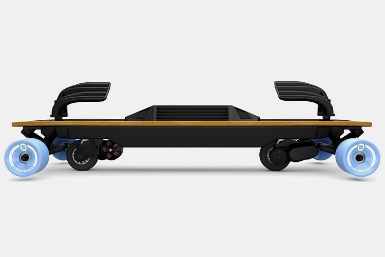 leif-esnowboard-3