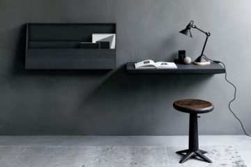 luminaire-fju-desk-1