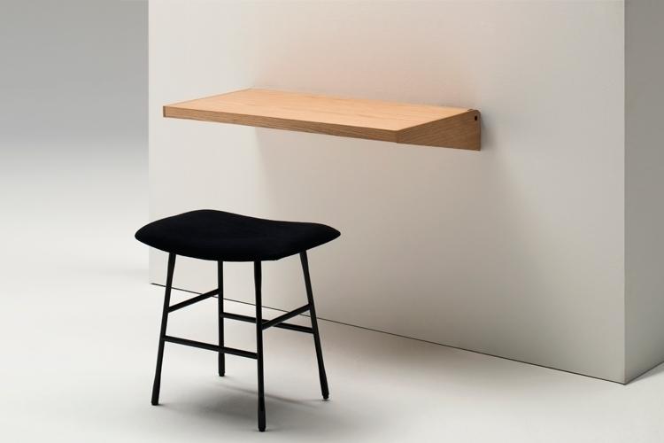 luminaire-fju-desk-2