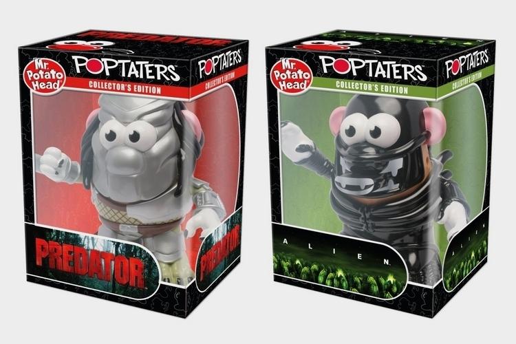 mr-potato-head-alien-predator-2