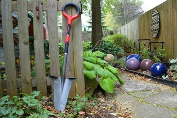 radius-garden-root-slayer-shovel-1