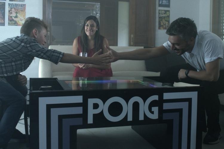 real-life-pong-coffee-table-3