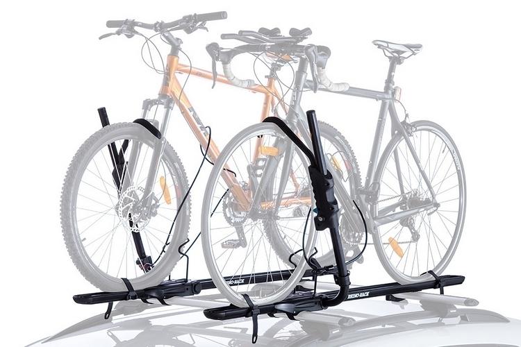 rhino-rack-hybrid-bike-carrier-2