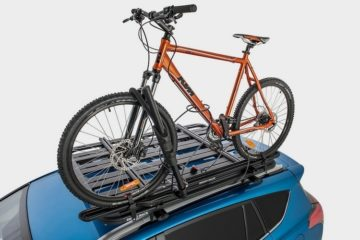 rhino-rack-hybrid-bike-carrier-3