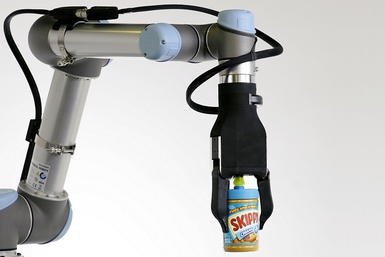 righthand-robotics-rightpick-robot-arm-2