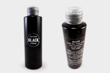 stuart-semple-black-2-paint-1